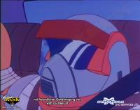 M.A.S.K. cartoon - Screenshot - The Manakara Giant 570