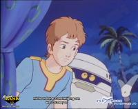 M.A.S.K. cartoon - Screenshot - The Manakara Giant 210