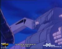 M.A.S.K. cartoon - Screenshot - The Manakara Giant 406