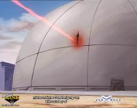 M.A.S.K. cartoon - Screenshot - The Ultimate Weapon 464