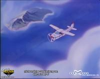 M.A.S.K. cartoon - Screenshot - The Manakara Giant 052