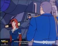 M.A.S.K. cartoon - Screenshot - The Manakara Giant 438