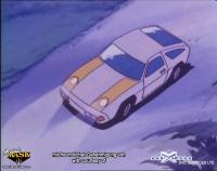 M.A.S.K. cartoon - Screenshot - The Manakara Giant 271