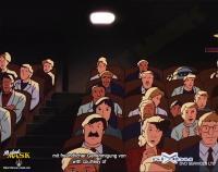 M.A.S.K. cartoon - Screenshot - The Ultimate Weapon 023