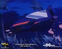 M.A.S.K. cartoon - Screenshot - The Manakara Giant 337