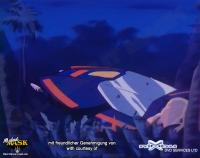 M.A.S.K. cartoon - Screenshot - The Manakara Giant 335