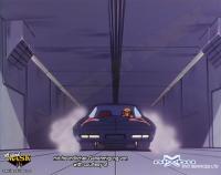 M.A.S.K. cartoon - Screenshot - The Manakara Giant 500