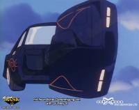 M.A.S.K. cartoon - Screenshot - The Manakara Giant 509