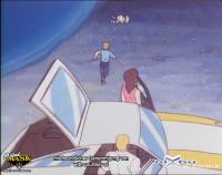 M.A.S.K. cartoon - Screenshot - The Manakara Giant 373
