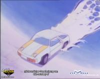 M.A.S.K. cartoon - Screenshot - The Manakara Giant 114