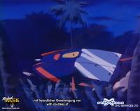 M.A.S.K. cartoon - Screenshot - The Manakara Giant 339