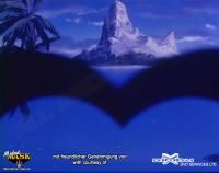 M.A.S.K. cartoon - Screenshot - The Manakara Giant 435
