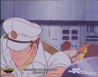 M.A.S.K. cartoon - Screenshot - The Manakara Giant 021