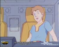 M.A.S.K. cartoon - Screenshot - The Manakara Giant 585
