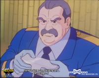 M.A.S.K. cartoon - Screenshot - The Manakara Giant 314