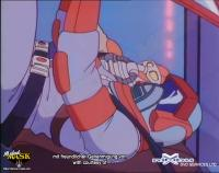M.A.S.K. cartoon - Screenshot - The Manakara Giant 574