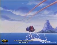 M.A.S.K. cartoon - Screenshot - The Manakara Giant 616
