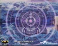 M.A.S.K. cartoon - Screenshot - The Manakara Giant 606