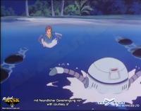 M.A.S.K. cartoon - Screenshot - The Manakara Giant 236