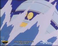 M.A.S.K. cartoon - Screenshot - The Manakara Giant 221