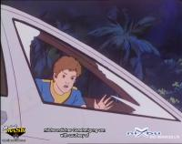M.A.S.K. cartoon - Screenshot - The Manakara Giant 370