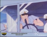M.A.S.K. cartoon - Screenshot - The Manakara Giant 444