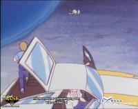 M.A.S.K. cartoon - Screenshot - The Manakara Giant 371