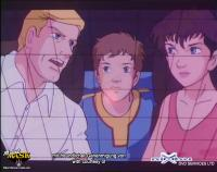 M.A.S.K. cartoon - Screenshot - The Manakara Giant 281