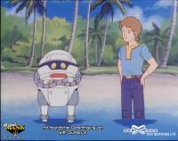 M.A.S.K. cartoon - Screenshot - The Manakara Giant 626