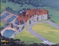 M.A.S.K. cartoon - Screenshot - The Manakara Giant 075
