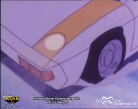 M.A.S.K. cartoon - Screenshot - The Manakara Giant 275