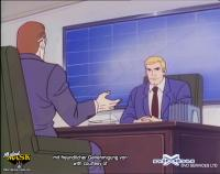 M.A.S.K. cartoon - Screenshot - The Manakara Giant 087
