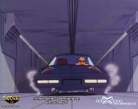 M.A.S.K. cartoon - Screenshot - The Manakara Giant 501