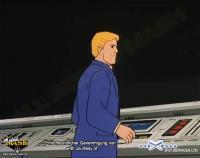 M.A.S.K. cartoon - Screenshot - The Ultimate Weapon 398