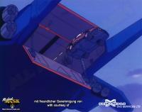M.A.S.K. cartoon - Screenshot - The Manakara Giant 504