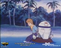 M.A.S.K. cartoon - Screenshot - The Manakara Giant 530