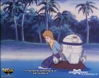 M.A.S.K. cartoon - Screenshot - The Manakara Giant 530