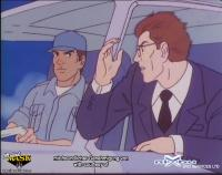 M.A.S.K. cartoon - Screenshot - The Manakara Giant 058