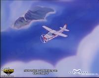 M.A.S.K. cartoon - Screenshot - The Manakara Giant 059
