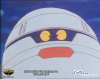 M.A.S.K. cartoon - Screenshot - The Manakara Giant 382