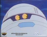 M.A.S.K. cartoon - Screenshot - The Manakara Giant 383