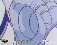 M.A.S.K. cartoon - Screenshot - The Manakara Giant 176