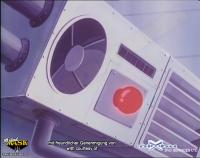 M.A.S.K. cartoon - Screenshot - The Manakara Giant 007