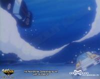 M.A.S.K. cartoon - Screenshot - The Manakara Giant 547