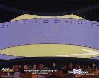 M.A.S.K. cartoon - Screenshot - The Ultimate Weapon 022