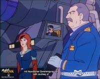 M.A.S.K. cartoon - Screenshot - The Manakara Giant 470