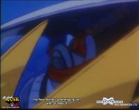 M.A.S.K. cartoon - Screenshot - The Manakara Giant 433