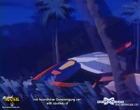 M.A.S.K. cartoon - Screenshot - The Manakara Giant 333