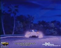 M.A.S.K. cartoon - Screenshot - The Manakara Giant 274