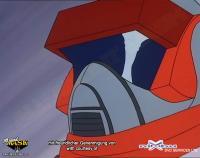 M.A.S.K. cartoon - Screenshot - The Ultimate Weapon 653
